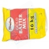 PANURE GOLD BATTER MIX  31€