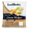 SWISS STYLE CHEESE / 9,89€/kg