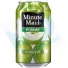MINUTE MAID POMME 13,5 €