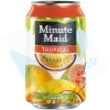 MINUTE MAID TROPICAL 13,5 €