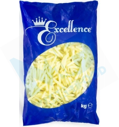 FRITE EXCELLENCE / 1,12€/kg