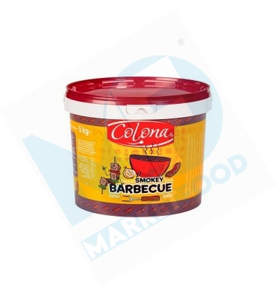 SAUCE BARBECUE 14.41 €