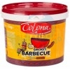 SAUCE BARBECUE 14.41€