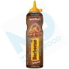 SAUCE BARBECUE / 3,20€